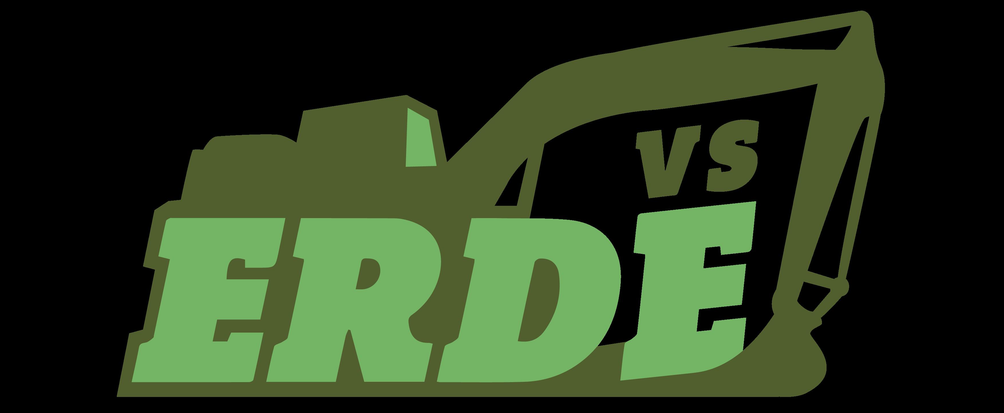 ERDE- VS